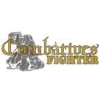 Combatives Fighter Front Horizontal.png