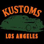 Kustoms-LA-Marcia-white
