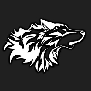 wolfepacklogowhite2.png