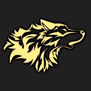 wolfepacklogobeige.png