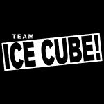 Team IC!