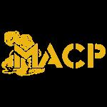 MACP Front Horizontal.png