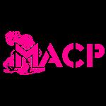 MACP Front Horizontal Pink.png