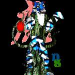 Blue tiger Fin.png