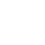 Beacon Hills Lacrosse front.png
