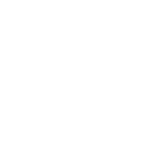RAD RDU Airport T-Shirt White-01.png