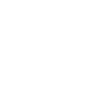 City Of Oaks Raleigh T-Shirt White-01.png