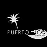 Puerto Rico Natura