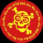war after war