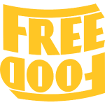 Free Food 2