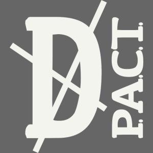 Death P.A.C.T. 3