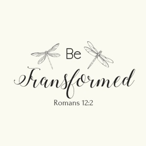Be Transformed Shop