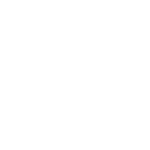 Lacrosse Whittemore.png