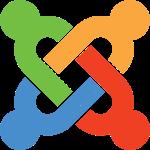 JoomlaLogoURL-colorsm