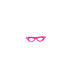 RandyRainbow_Logo_Stacked