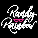 RandyRainbow_Logo_Stacked