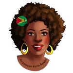 Guyanese Girl Rose.png