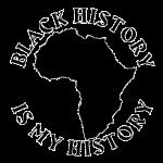 blk history
