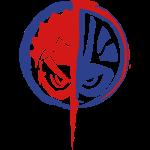 OP_Logo