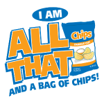 I Am All That