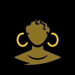 melaninqueen