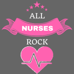 ALL NURSES ROCK