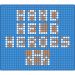 pixelscreencgb