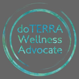 Wellness advocate