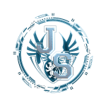 Logo for JS backgroundles