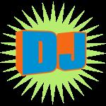 dj_t_11