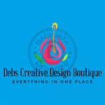 Debs Creative Design Boutique 1