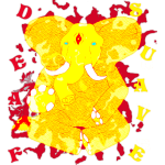 Gold Elephant.png