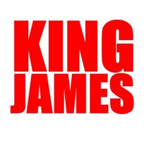 King James T-Shirt.png