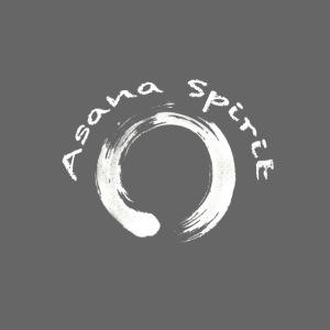 Enso Ring - Asana Spirit