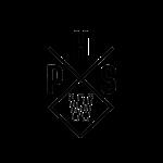 PHSW Design Logo w/ Text