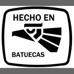 HECHO EN BATUECAS