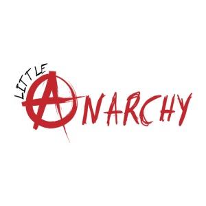 Little Anarchy Logo