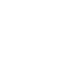 my super power
