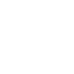 natural hair is beautiful