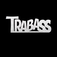 Design ~ Trabass 1.png