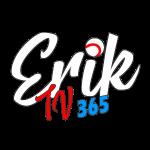 ErikTV365 Logo