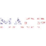 MACP USA Flag.png