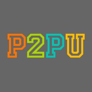 P2PU RGB-01 Solid
