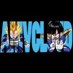 amvcloud dbz logo