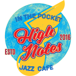 High Notes Jazz Cafe
