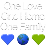 One Earth One Love