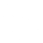 Enjoy Chicago House Tee.png