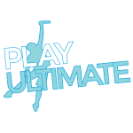play-ultimate-design-4