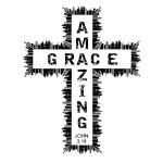 Amazing Grace cross1.png