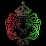 RBG Lion